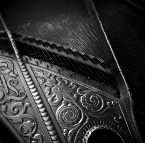 Englischer Garten Teehaus: Pianist, Komponist Und Arrangeur