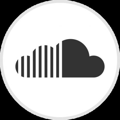 if_soundcloud_social_media_logo_1221591