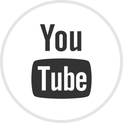if_youtube_online_social_media_734361